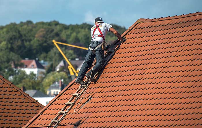 Image result for Local Roofing Contractor